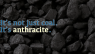 Bulk Coal Delivery