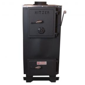 model_55_stove