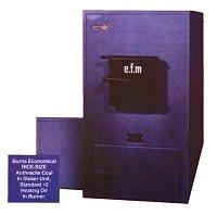 efm_coal_stoker_boiler_df520